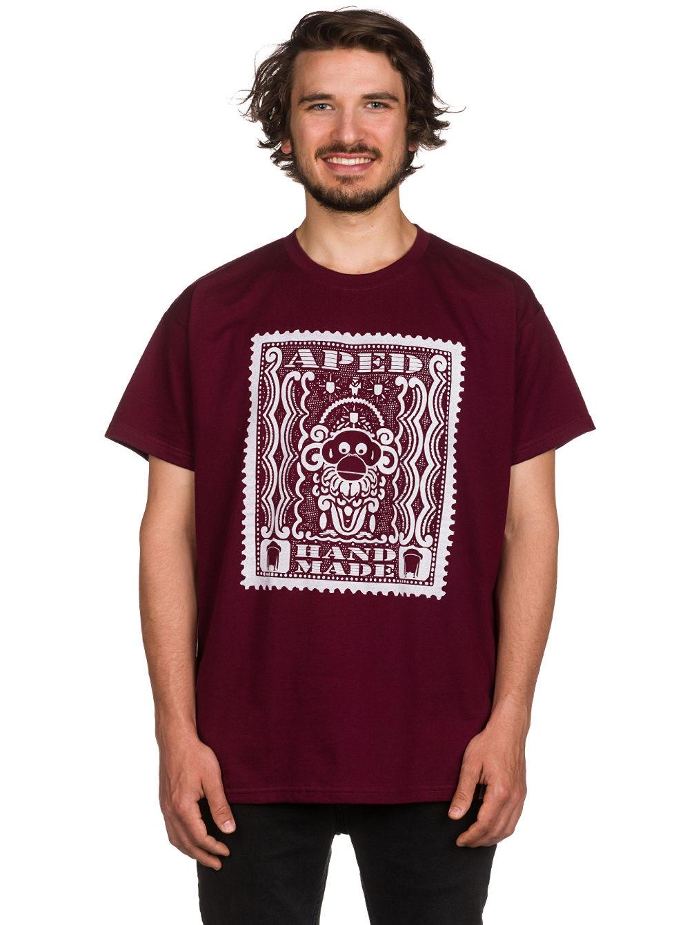 aped-stamp-t-shirt