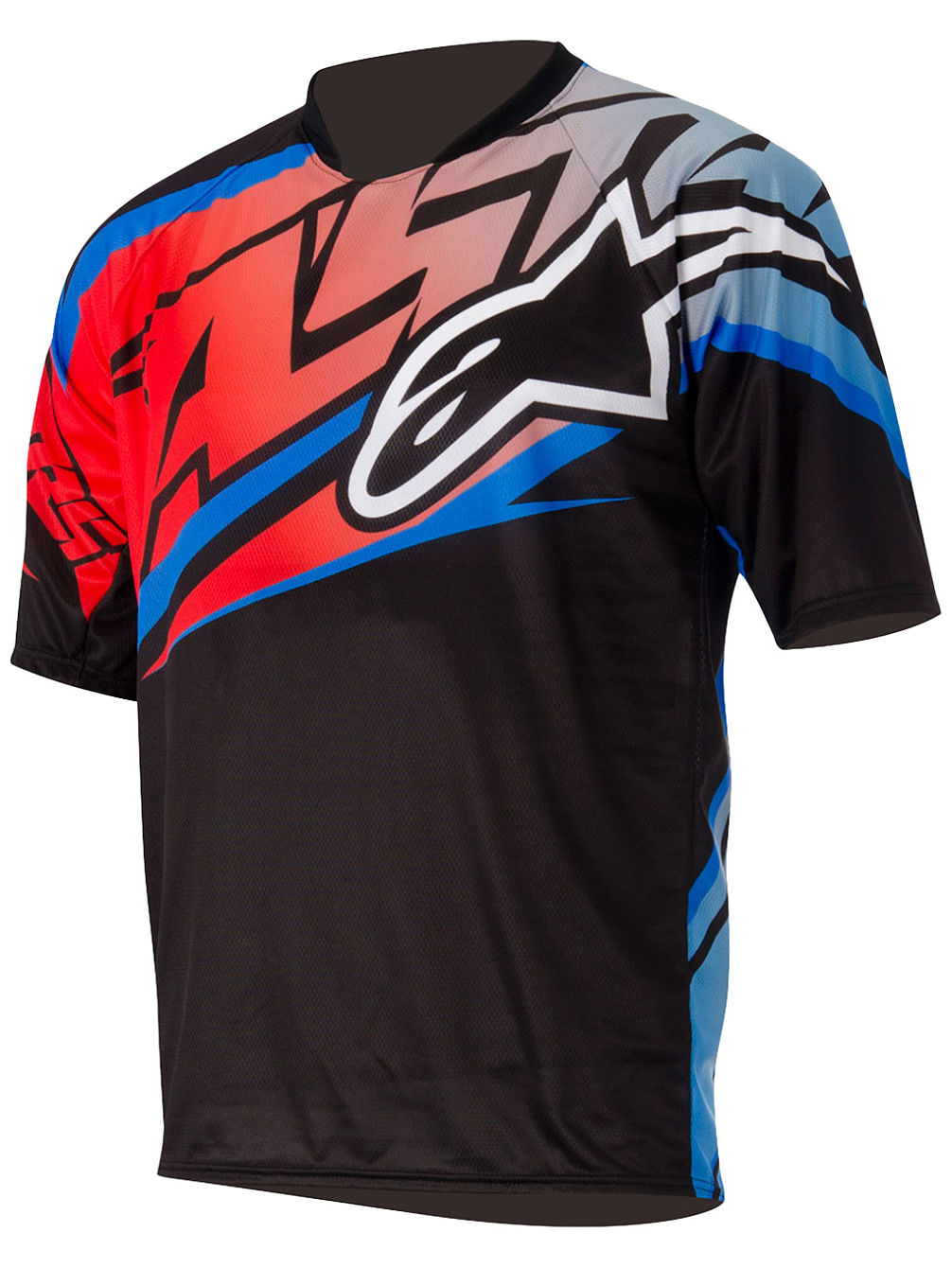 alpinestars-sight-jersey