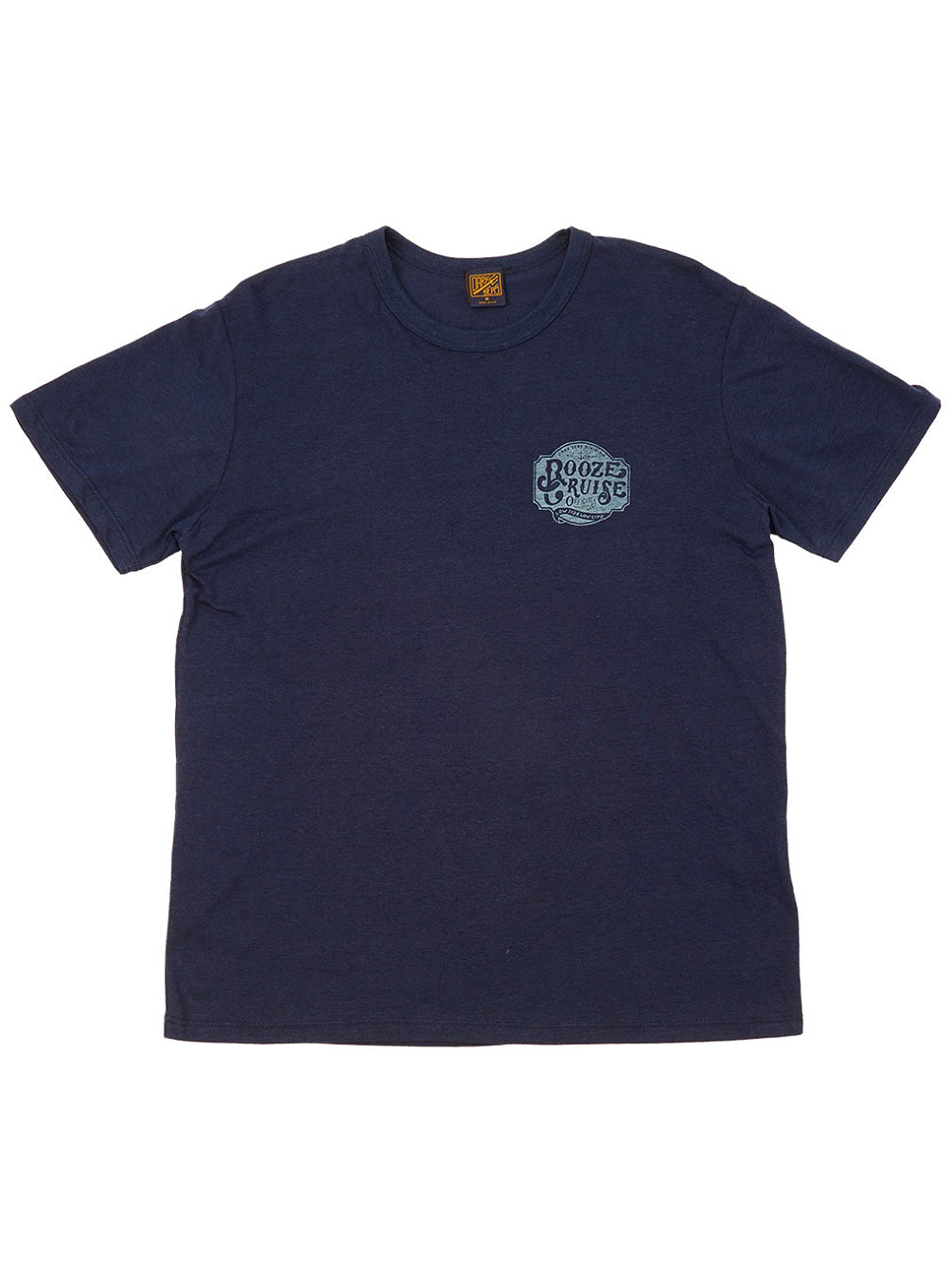 booze-cruise-t-shirt