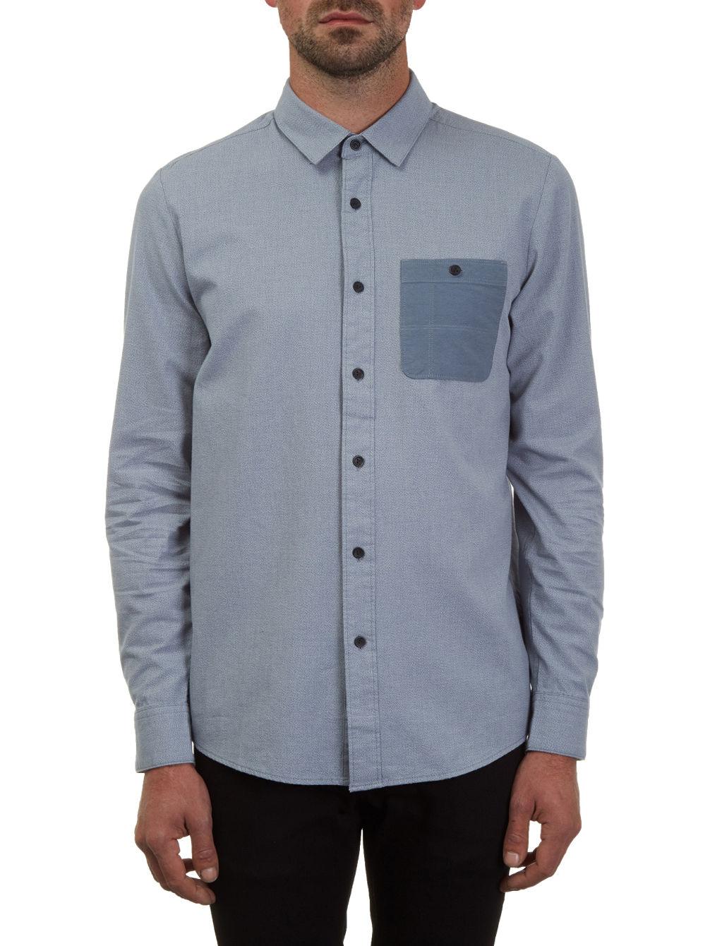 volcom-hadley-solid-shirt-ls