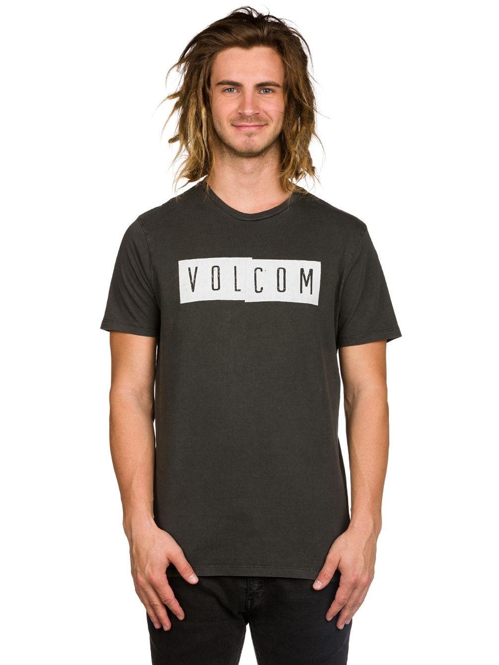 volcom-shifty-t-shirt
