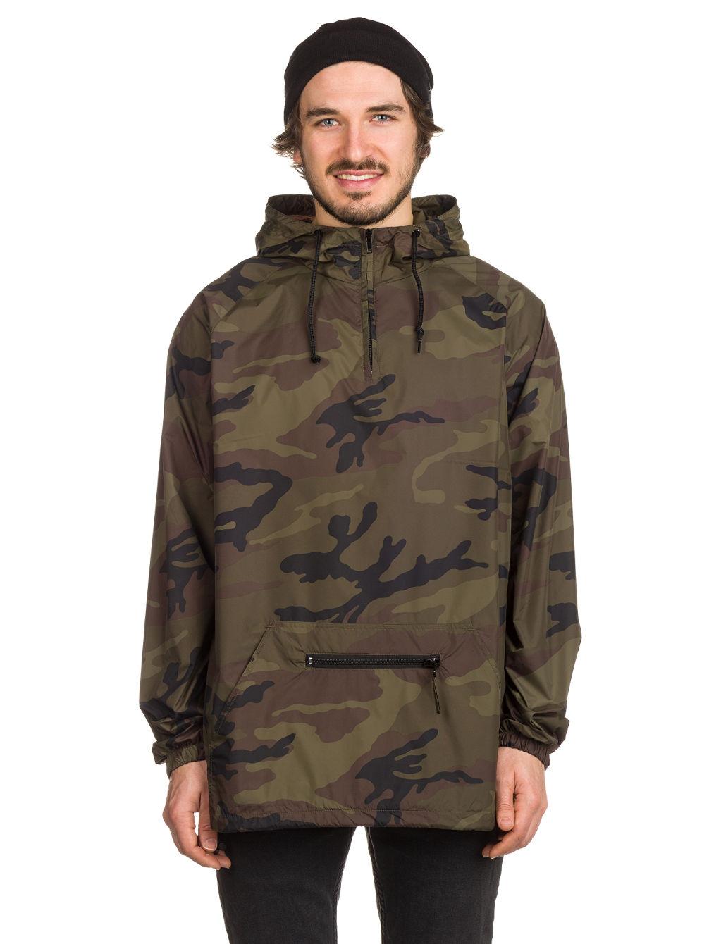 zine-clark-halfzip-jacket