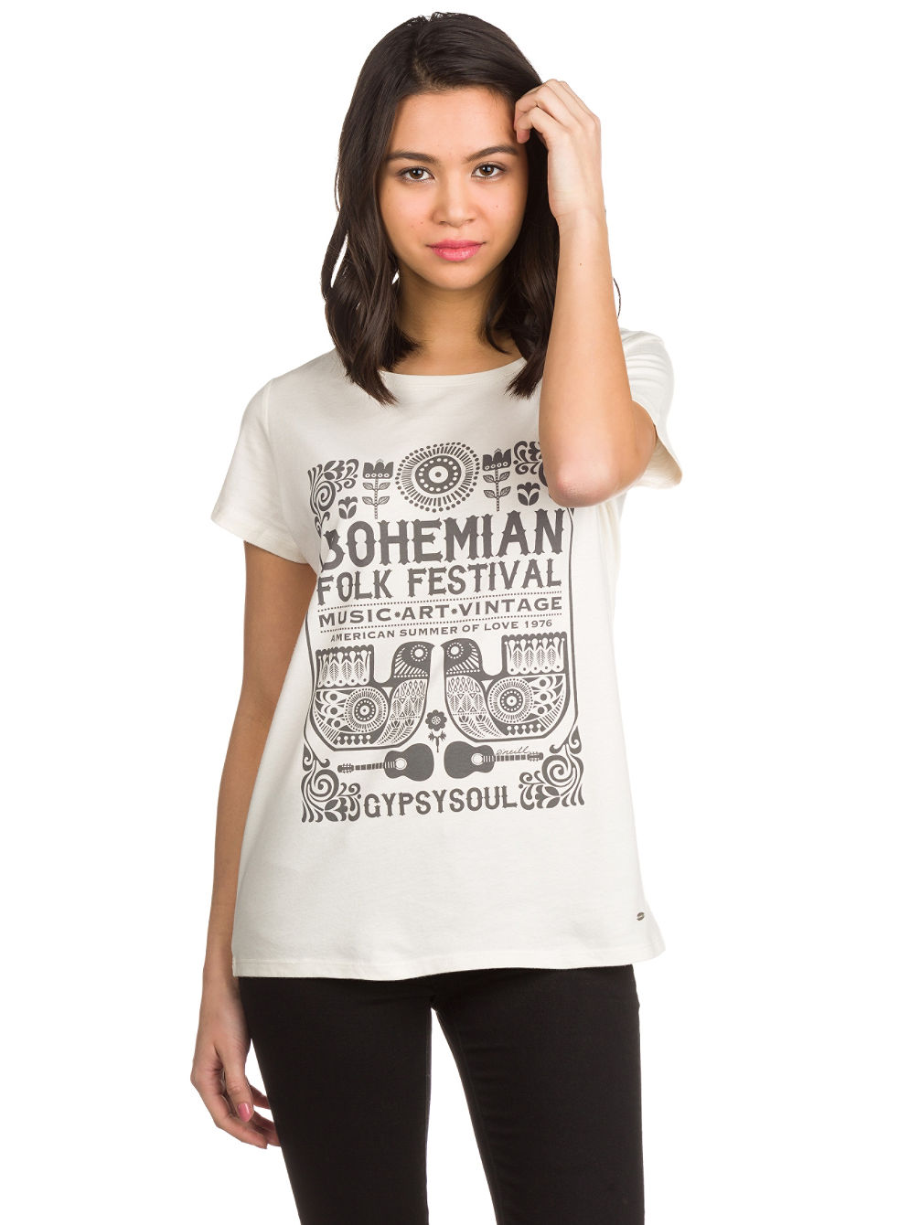 o-neill-boho-festival-t-shirt