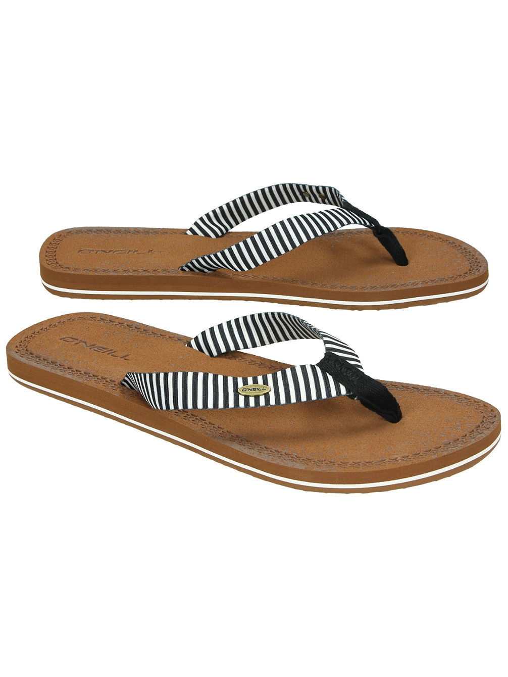 o-neill-woven-strap-sandals-women