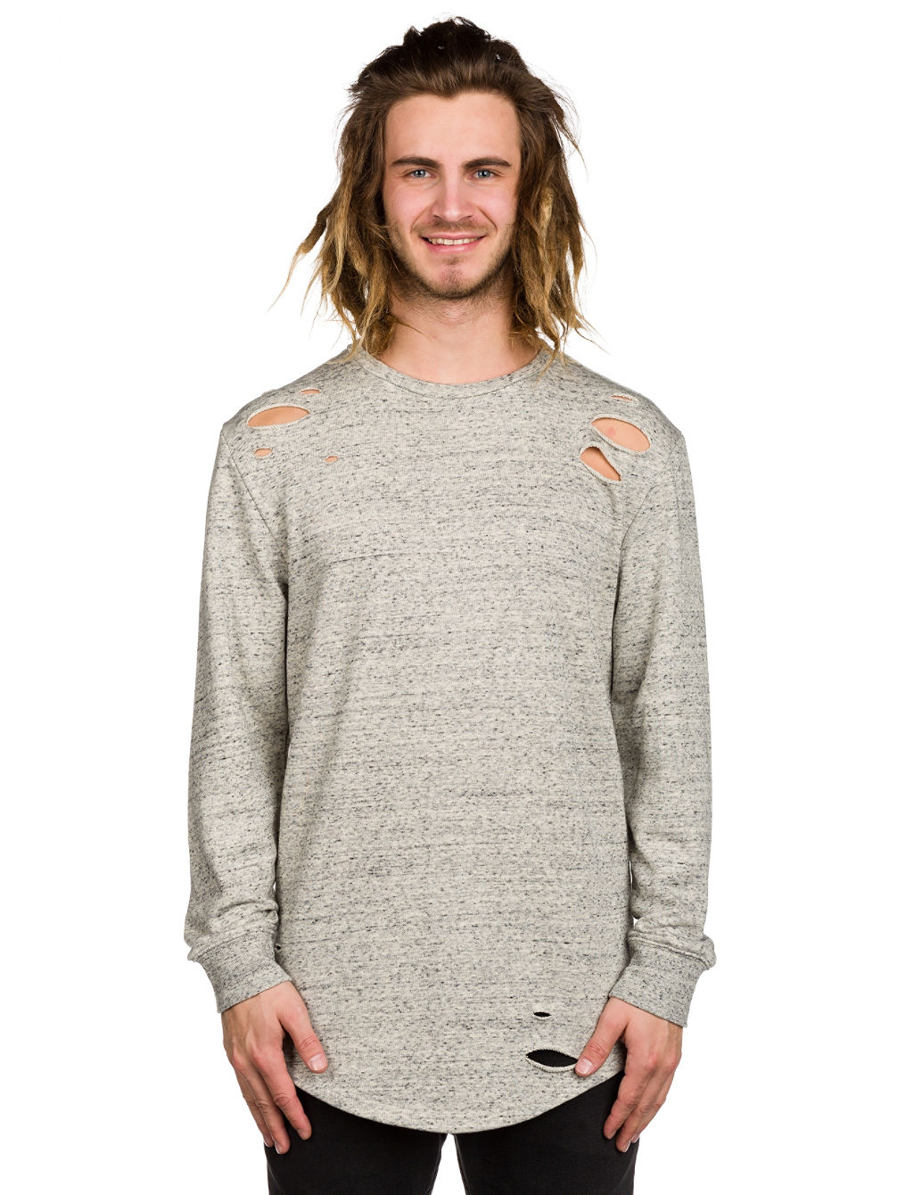 ninth-hall-patton-t-shirt-ls