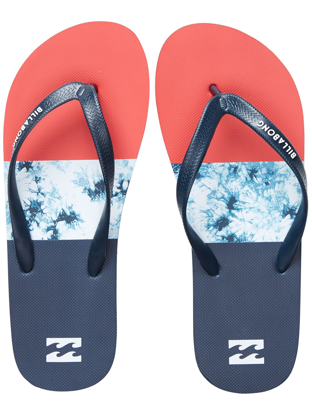 billabong-tides-tribong-sandals