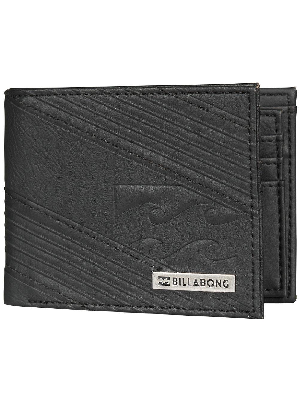 billabong-junction-wallet