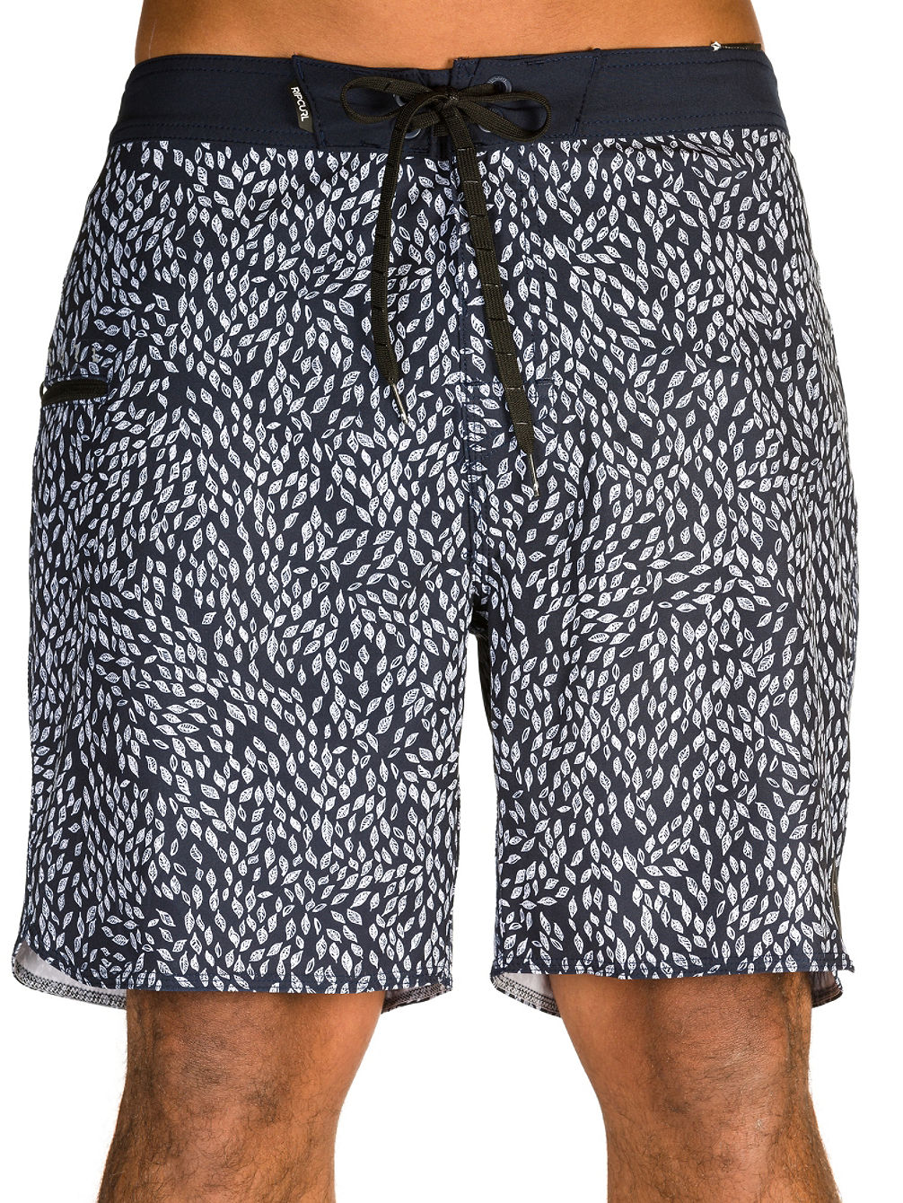 rip-curl-mirage-filler-up-18-boardshorts