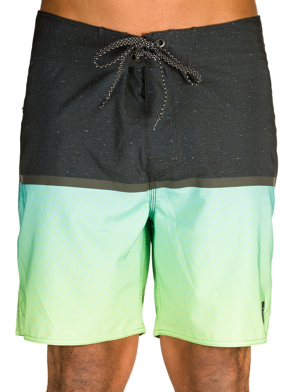 rip-curl-mirage-combined-fill-18-boardshorts