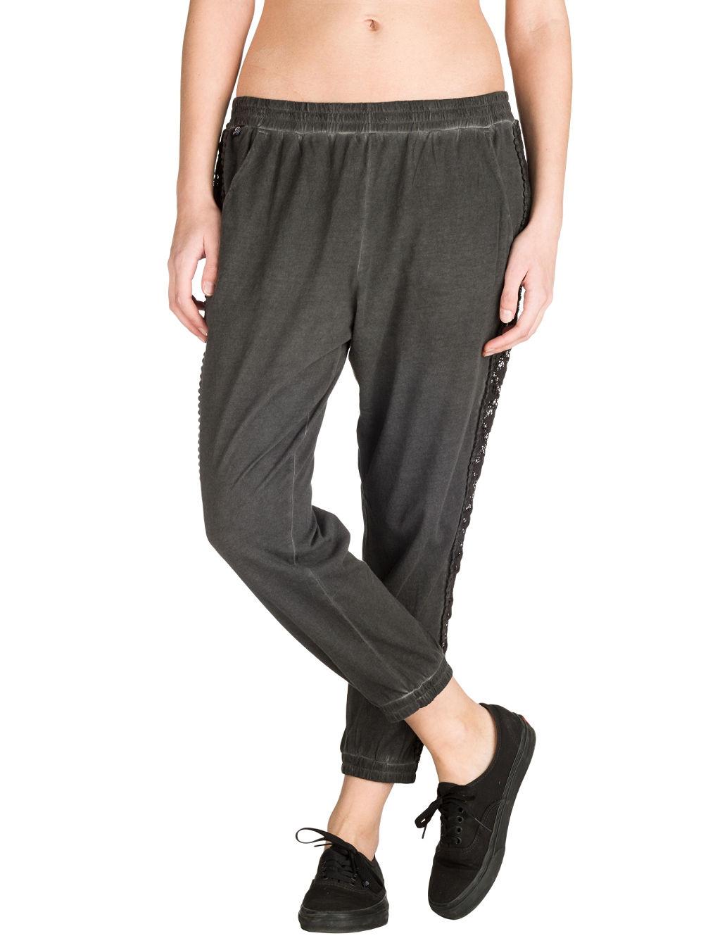 rip-curl-sant-antoni-jogging-pants