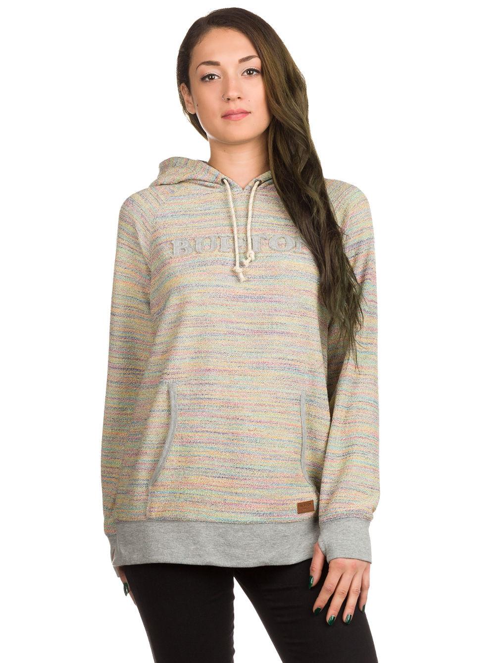 burton-custom-po-hoodie