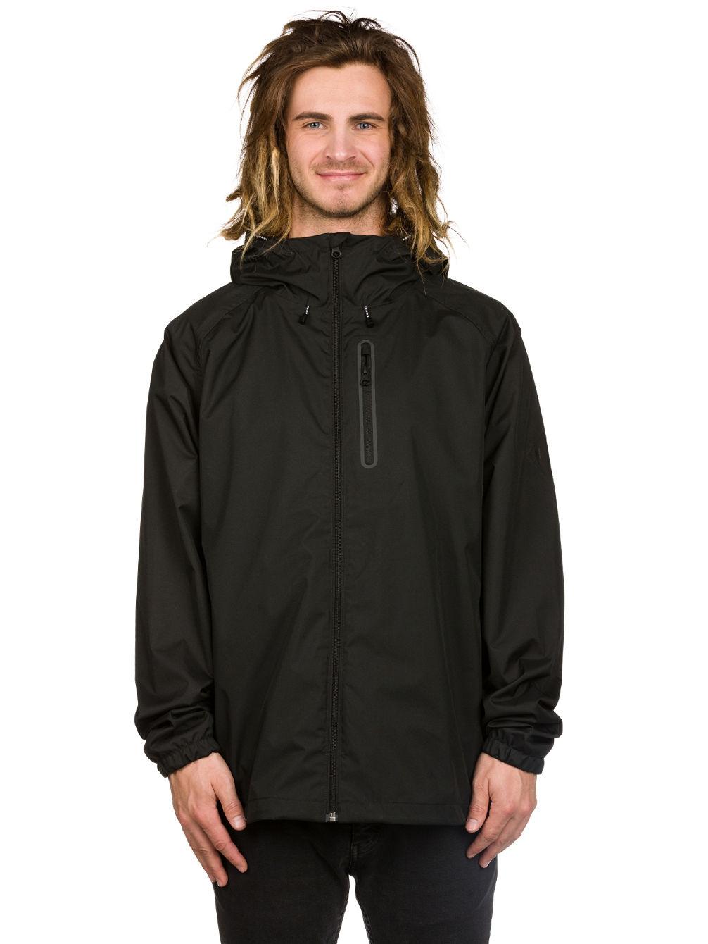 burton-portal-jacket