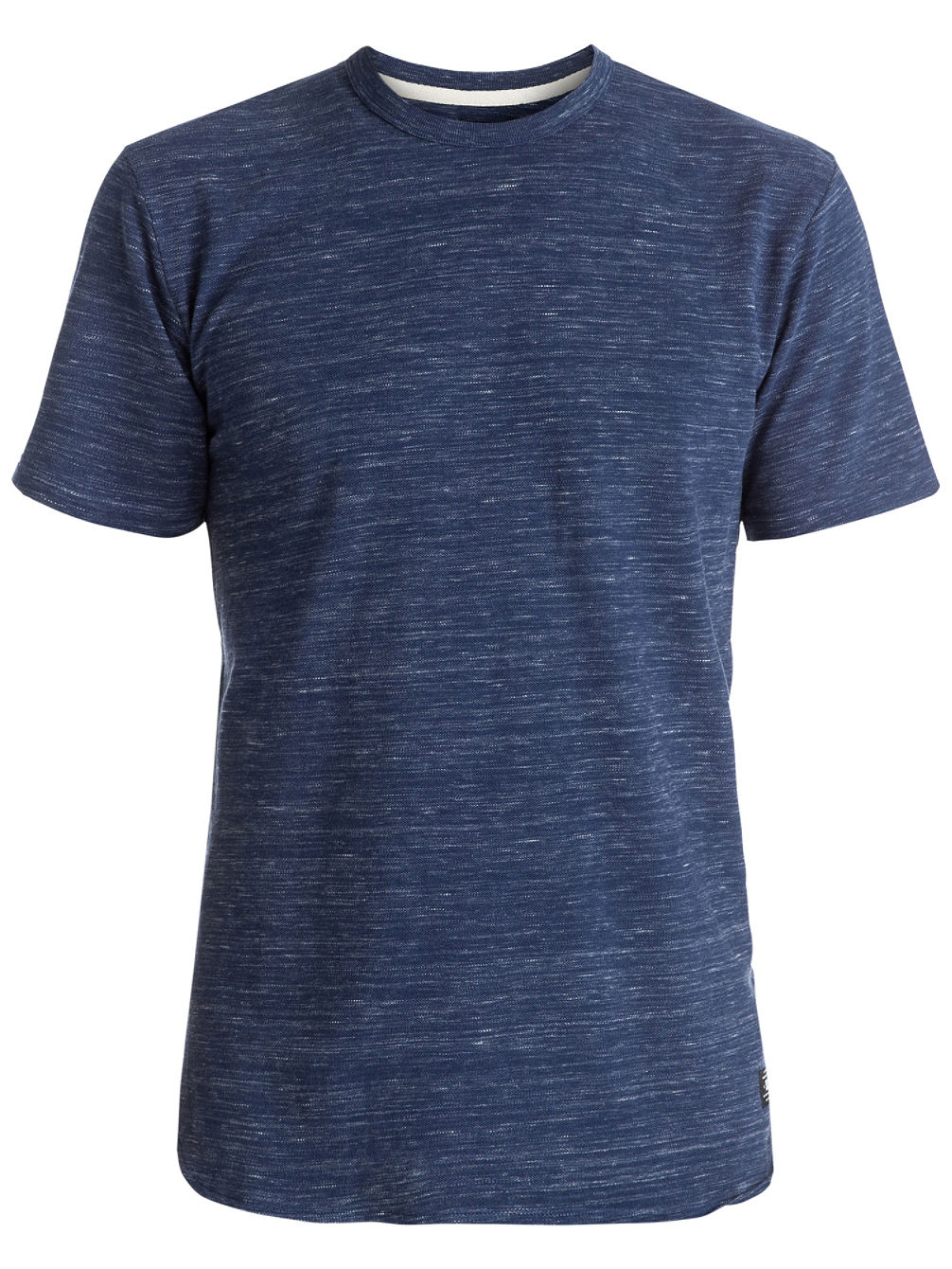 dc-seeley-t-shirt