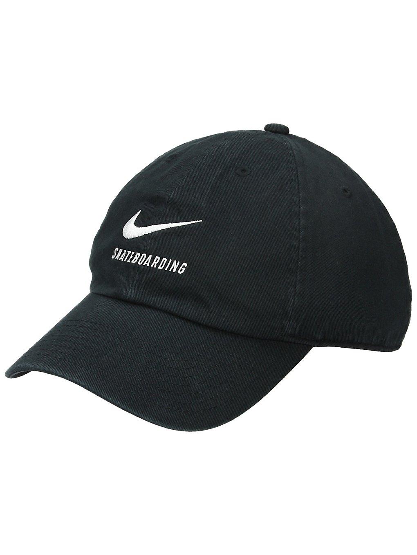 Nike H86 SB Twill Cap
