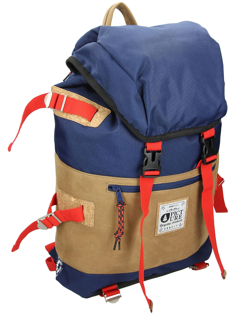 picture-soavy-backpack