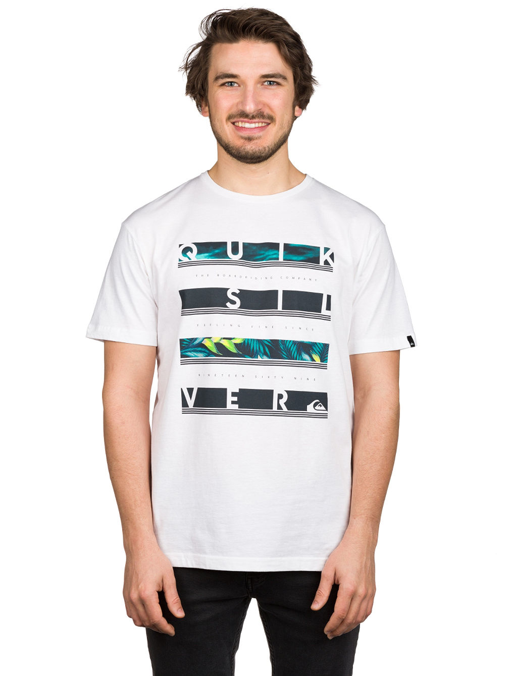 quiksilver-classic-read-between-t-shirt