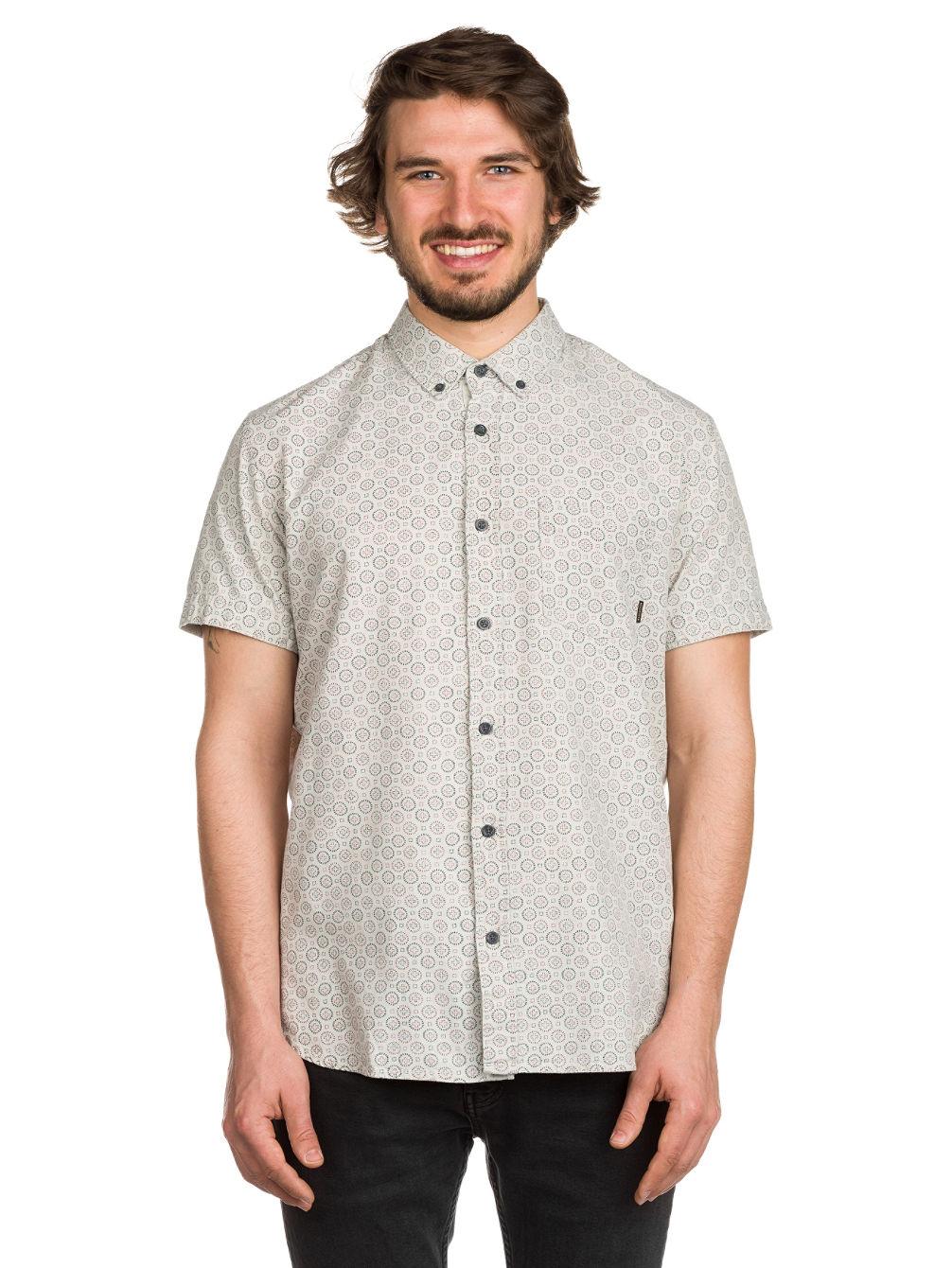 quiksilver-spectrum-rips-shirt