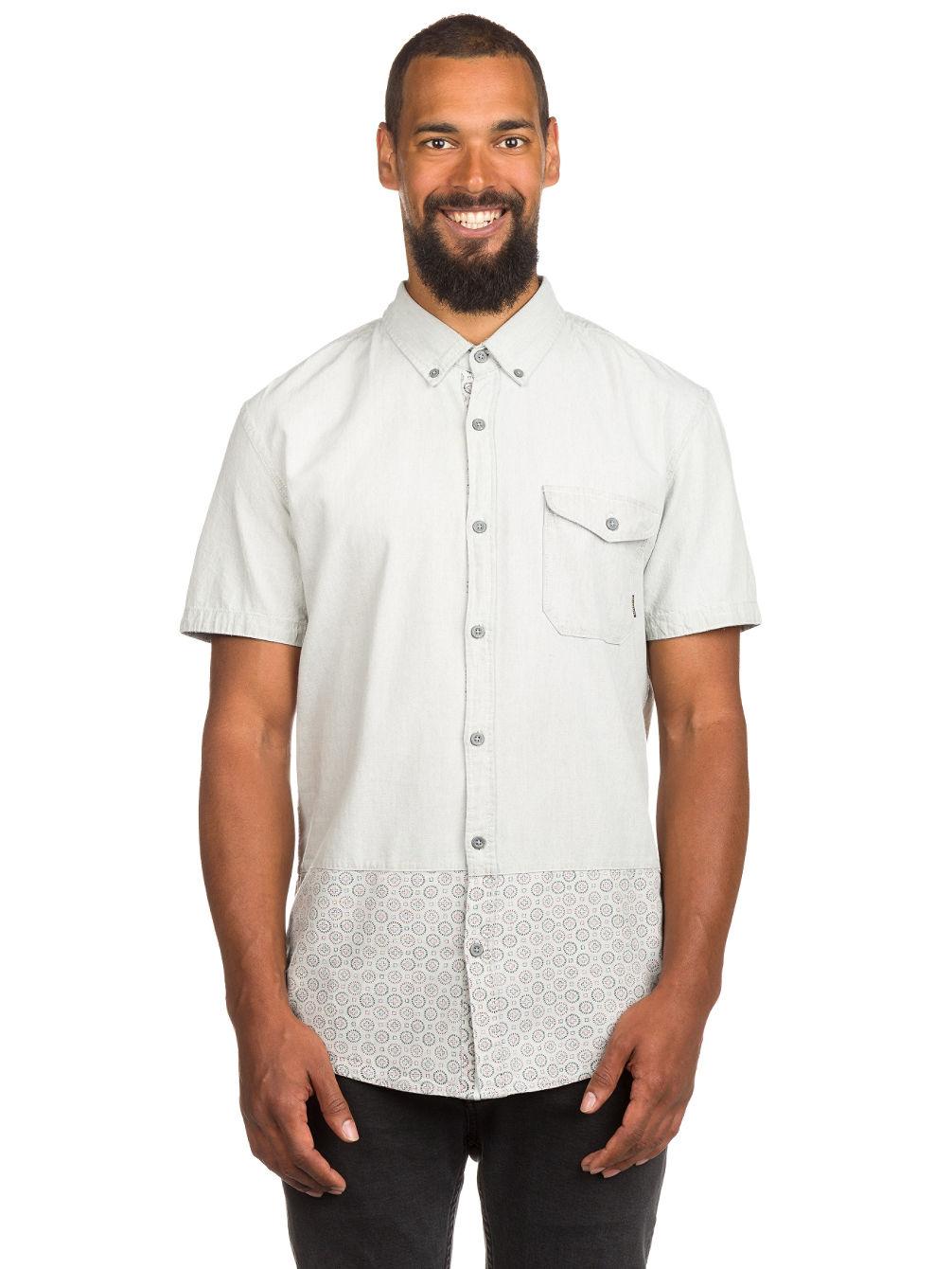 quiksilver-webster-flows-shirt