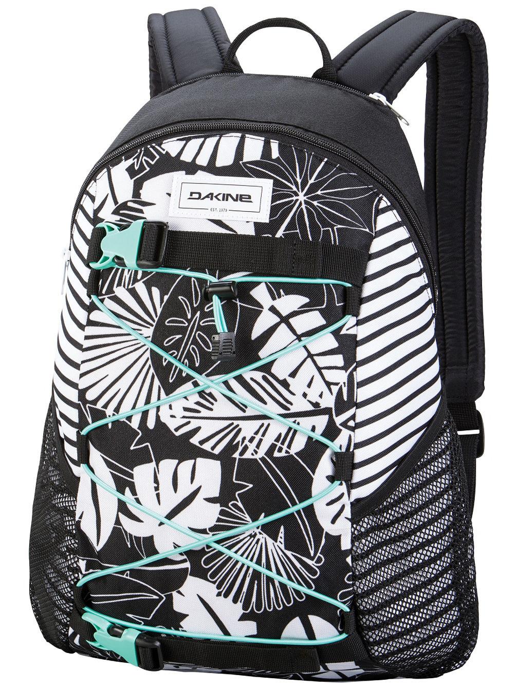 dakine-wonder-15l-backpack