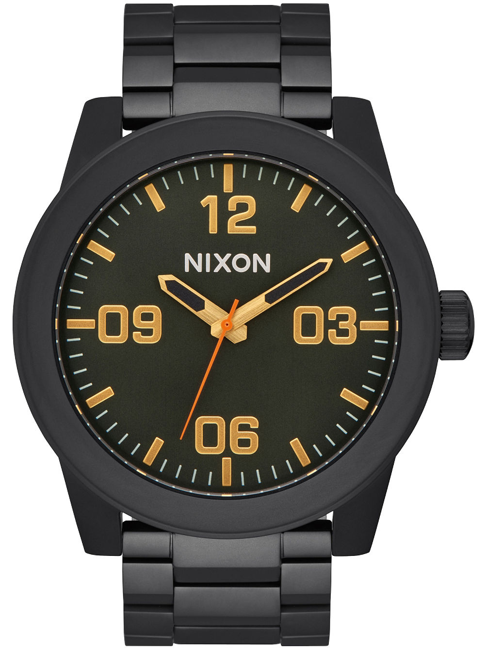 nixon-the-corporal-ss