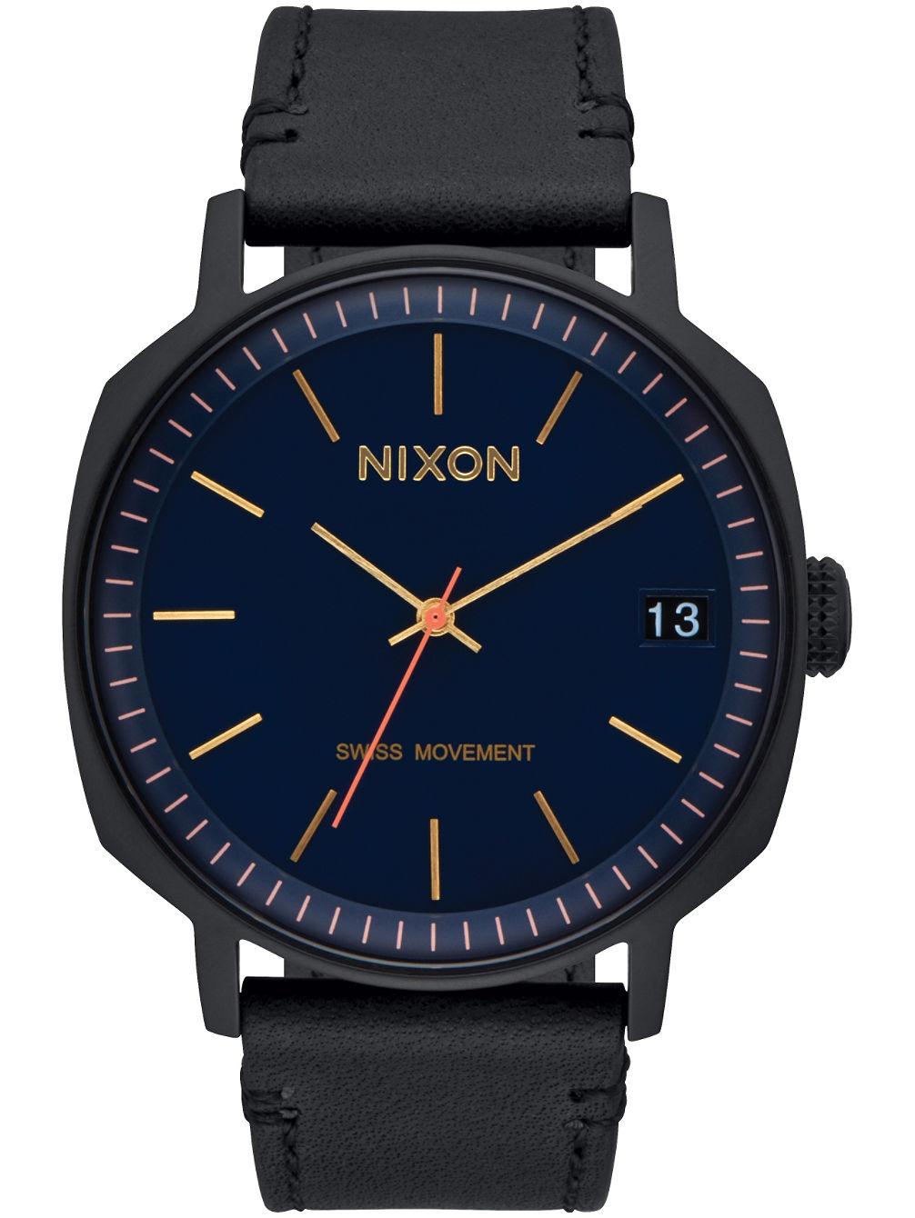 nixon-the-regent-ii