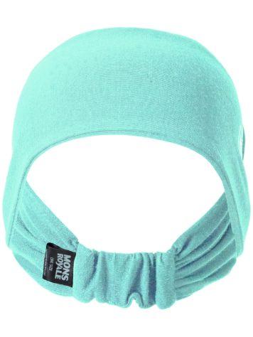 Mons Royale Alice Box Headband
