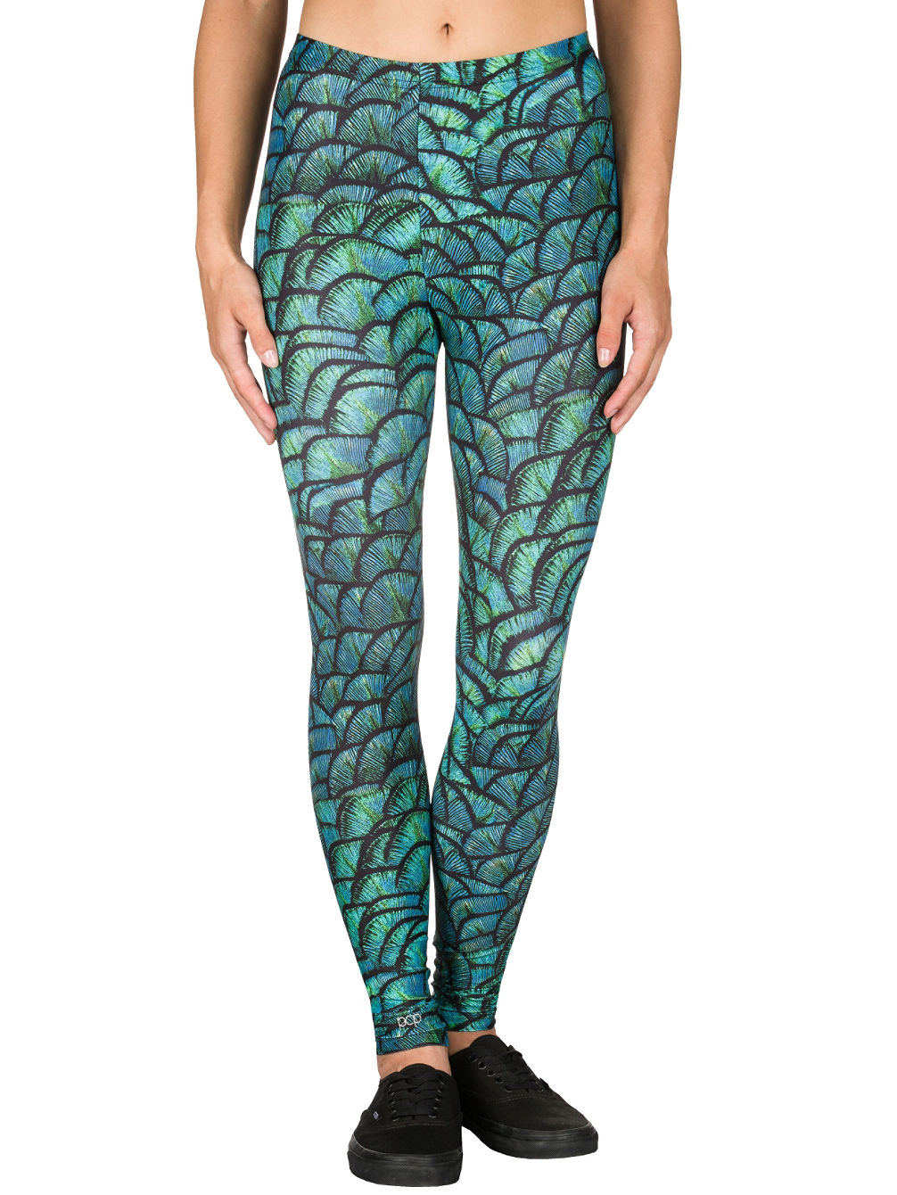 pcp-clothing-genesis-leggings