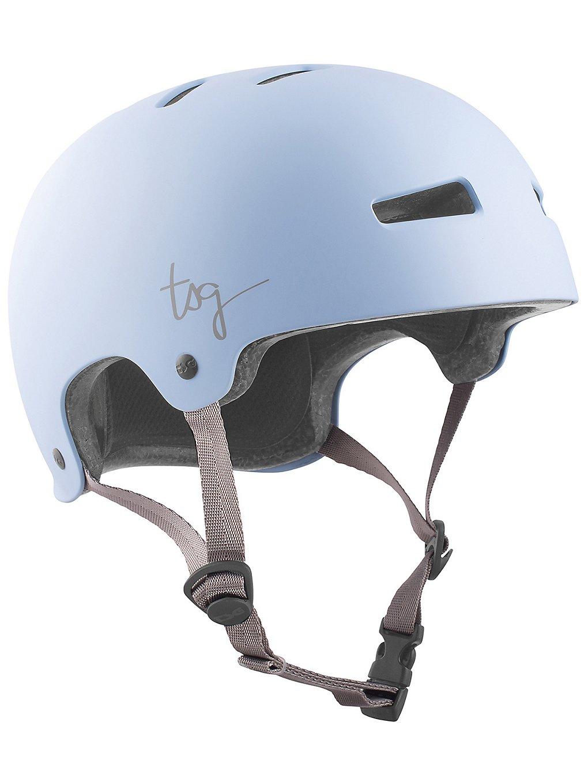 TSG Evolution Solid Color Helmet Women Preisvergleich
