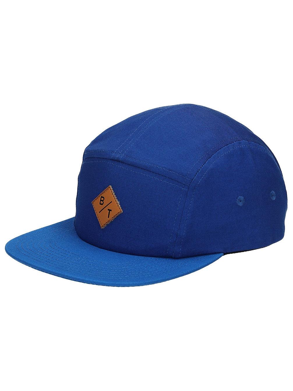 blue-tomato-bt-camper-cap
