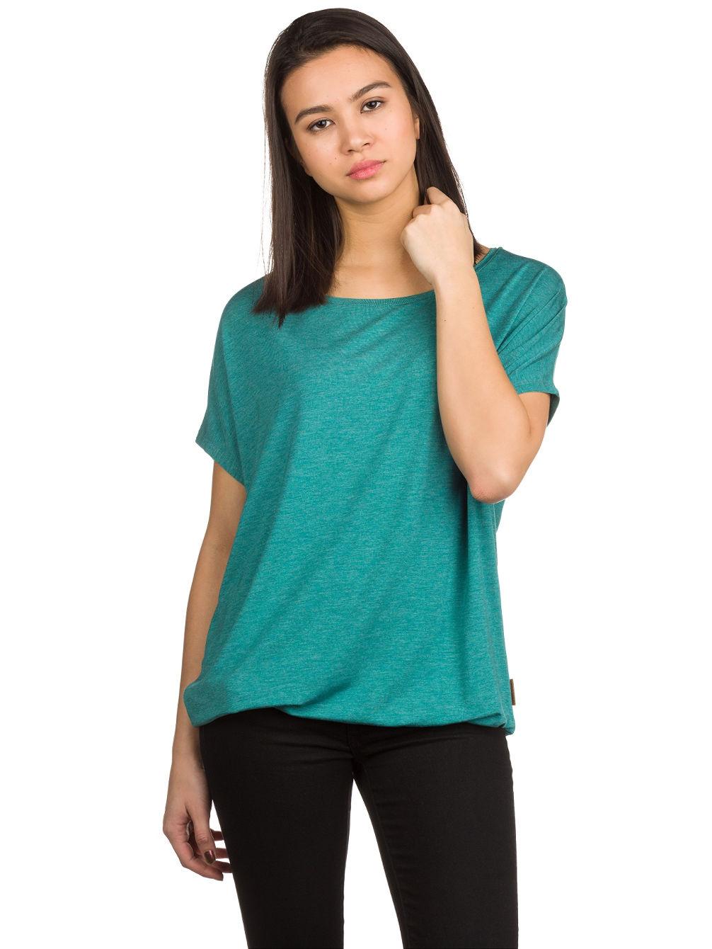 naketano-die-gedudelte-iv-t-shirt