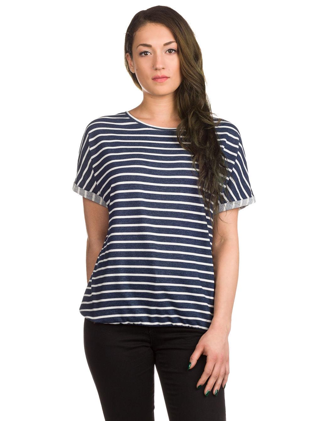 naketano-eine-prise-dies-das-t-shirt