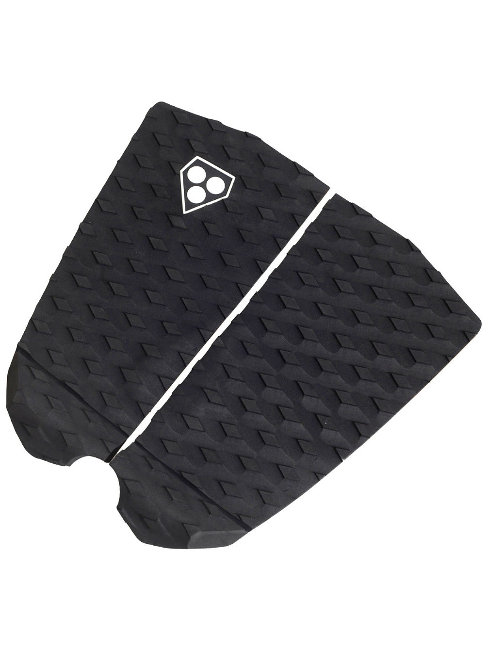 gorilla-surf-phat-two-black-pad