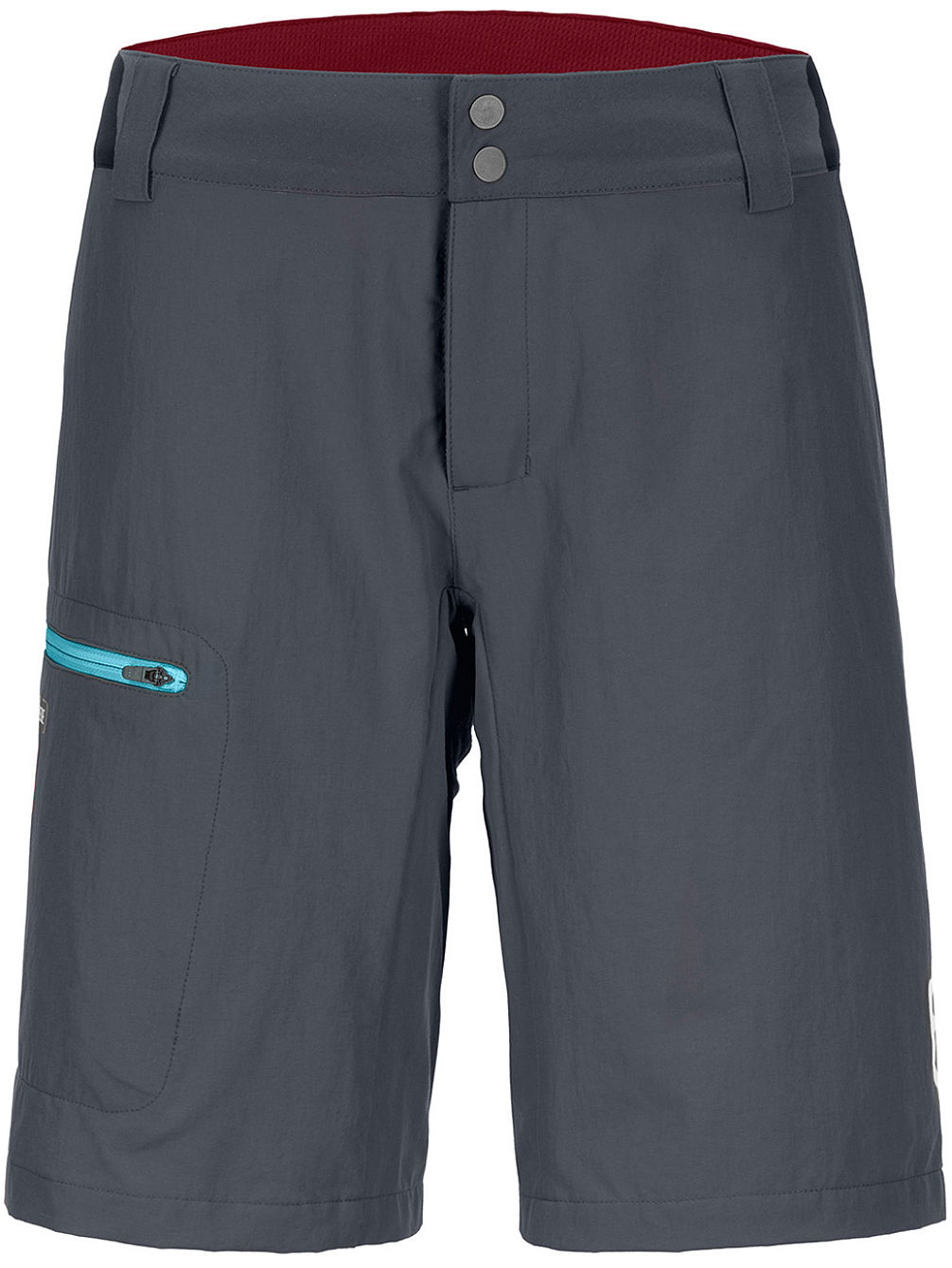 ortovox-pelmo-short-outdoor-pants