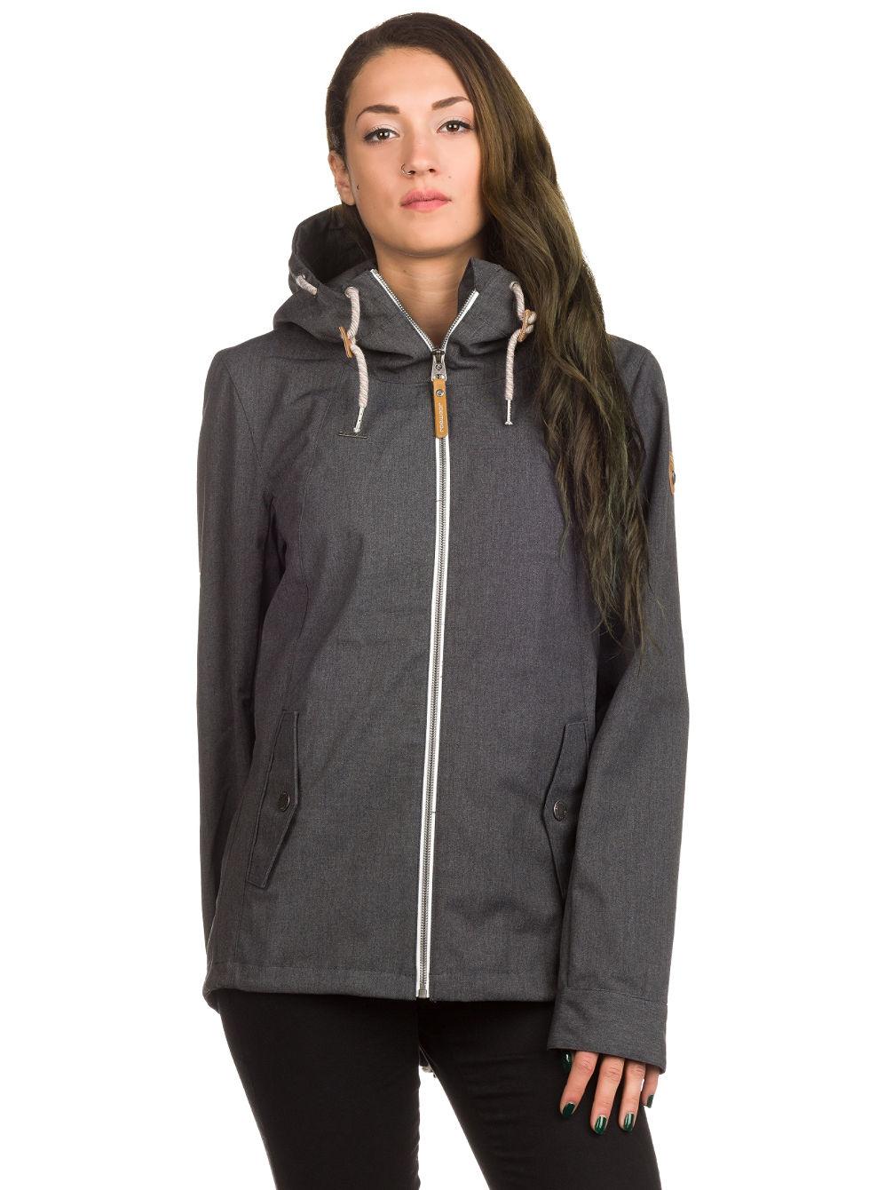 ragwear-monade-jacket