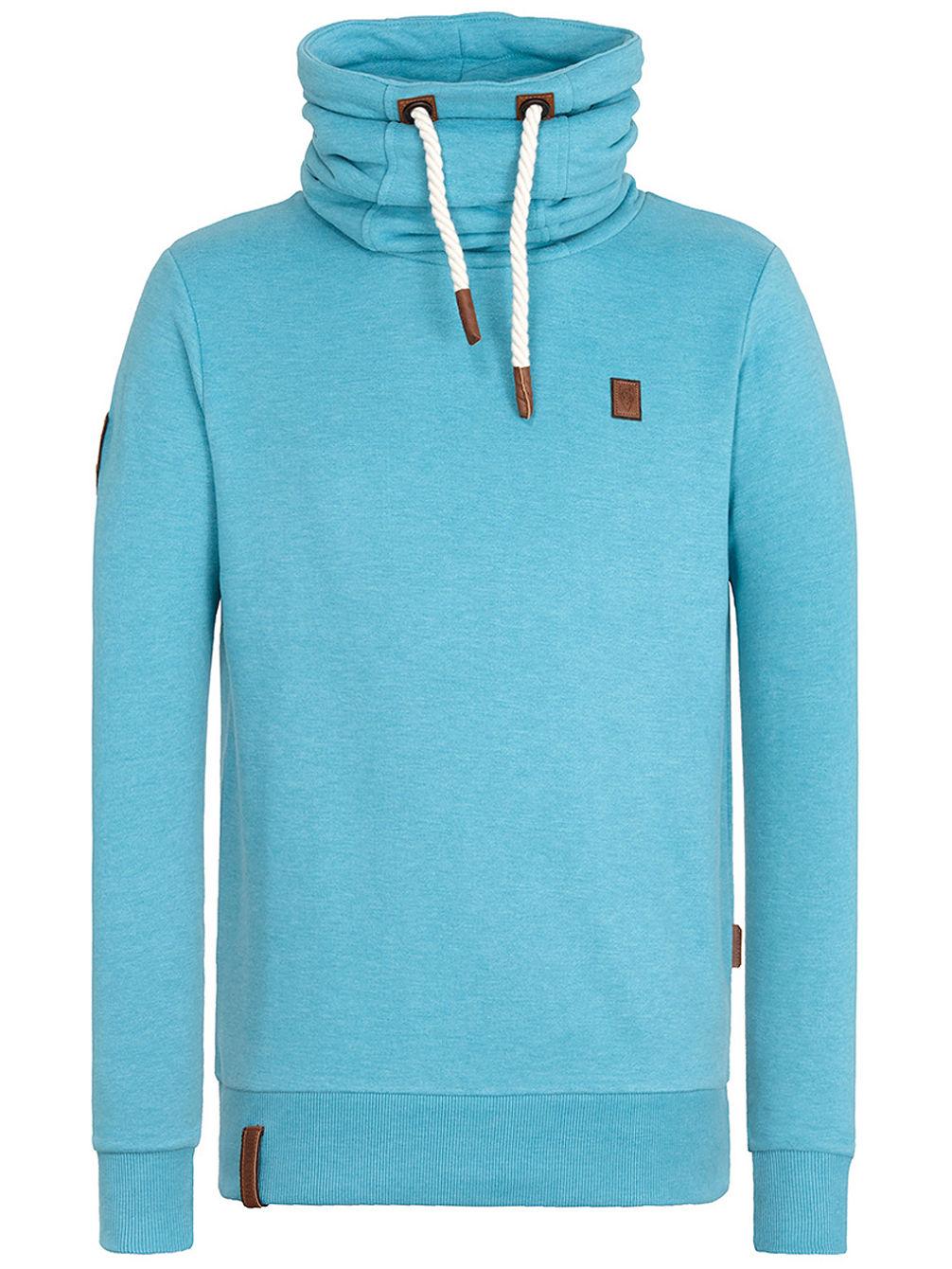 naketano-banane-oder-gurke-sweater