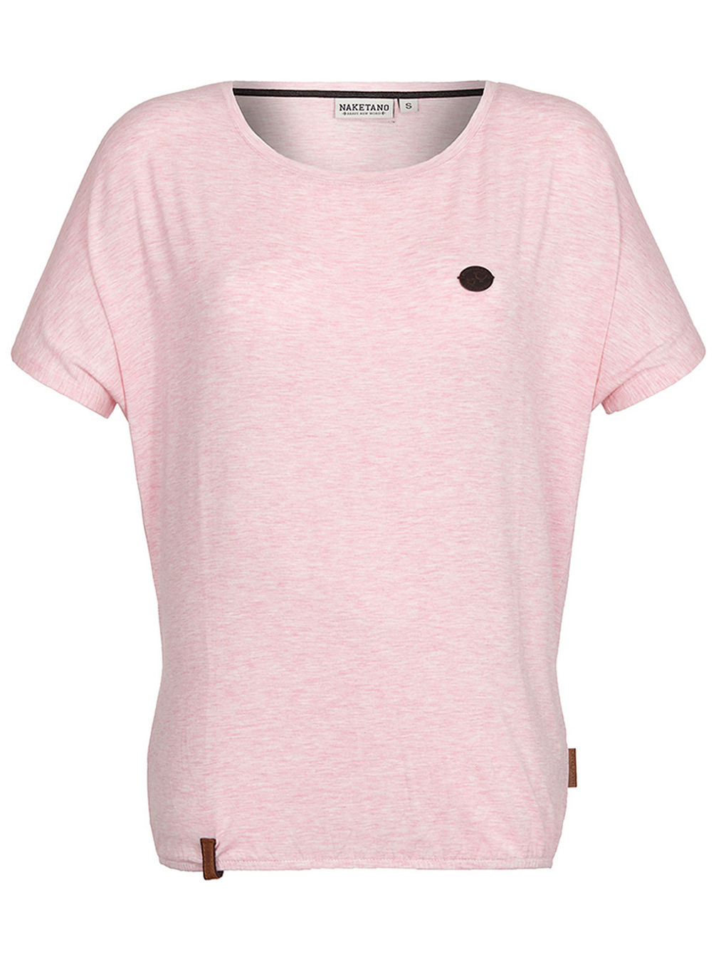 naketano-die-gedudelte-iii-t-shirt