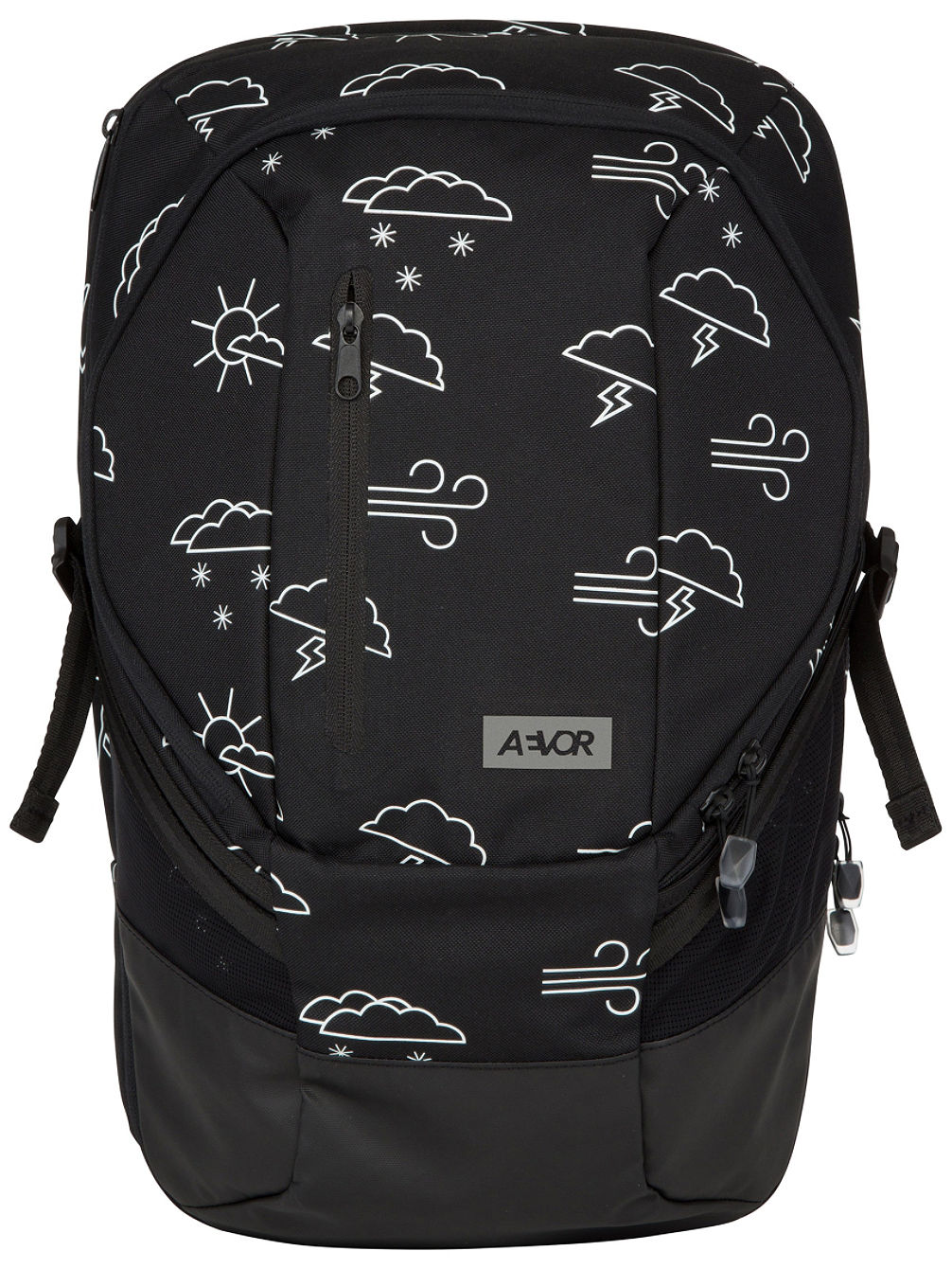 aevor-sportsback-backpack