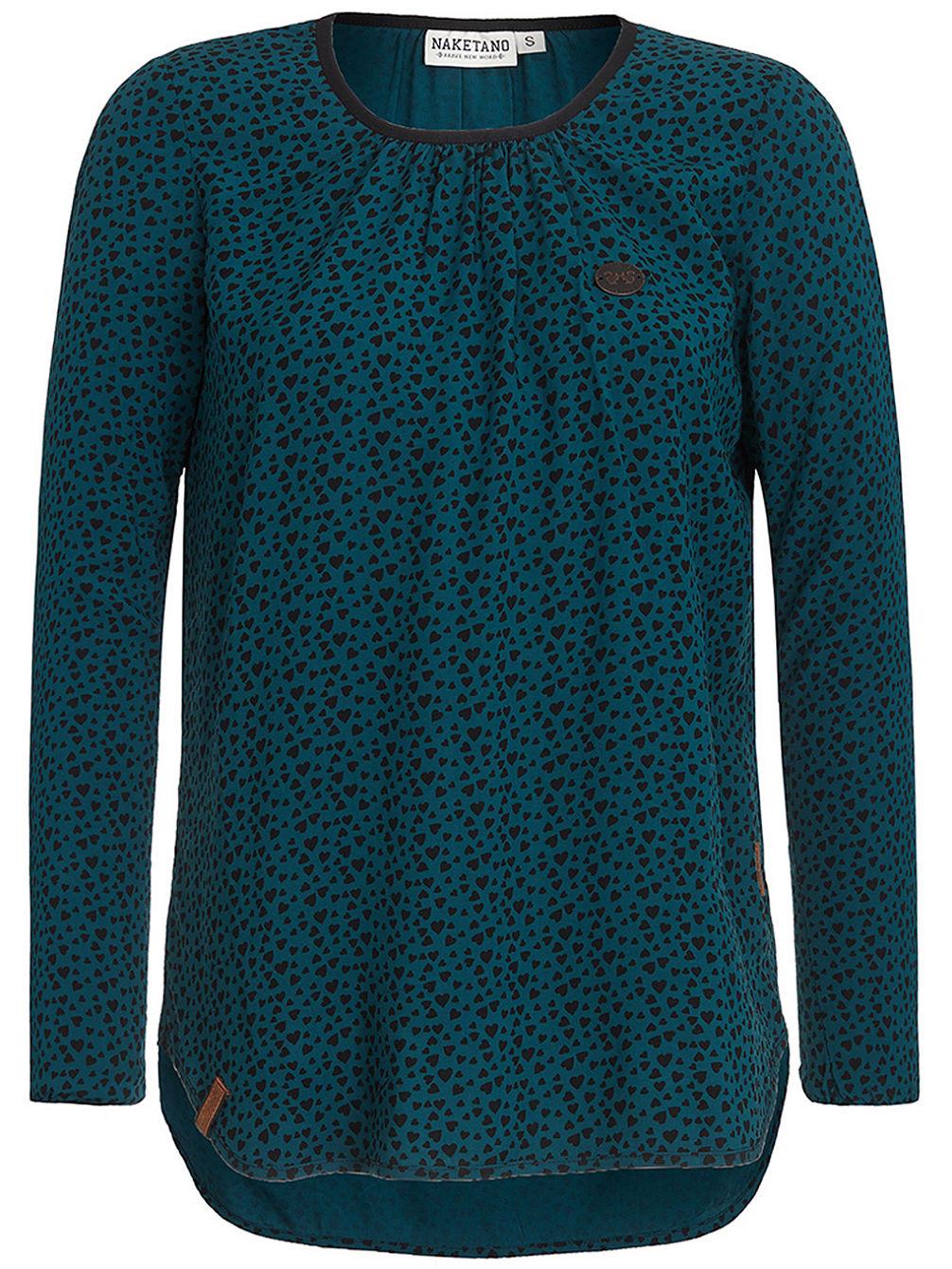 naketano-oma-auf-dem-opa-sweater