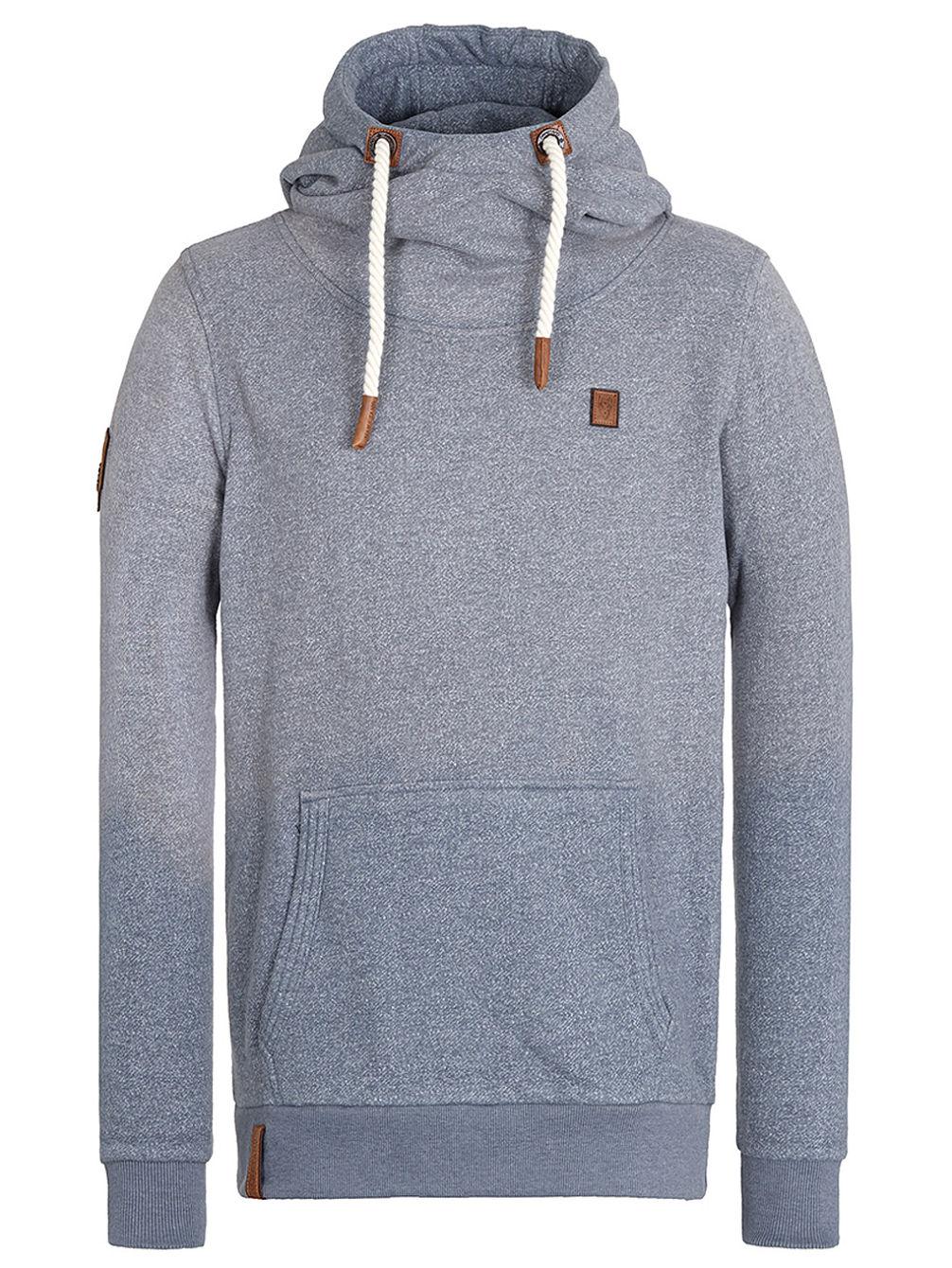rei-hose-runter-hoodie