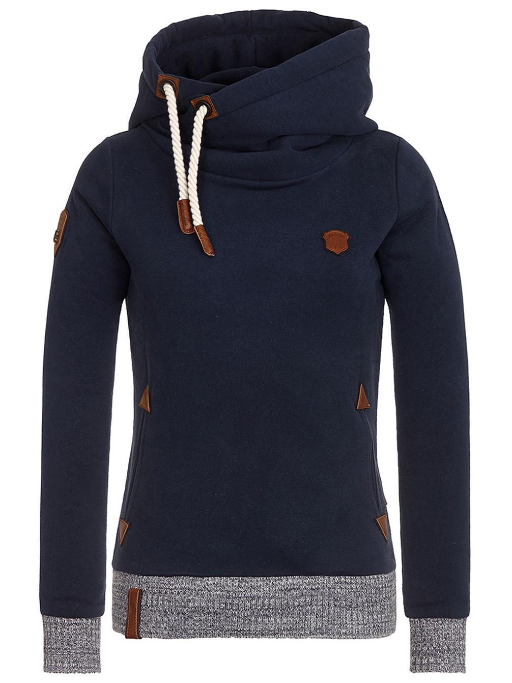 naketano-the-dark-side-hoodie