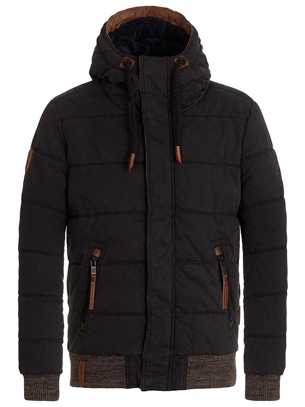 was-erlauben-strunz-jacket
