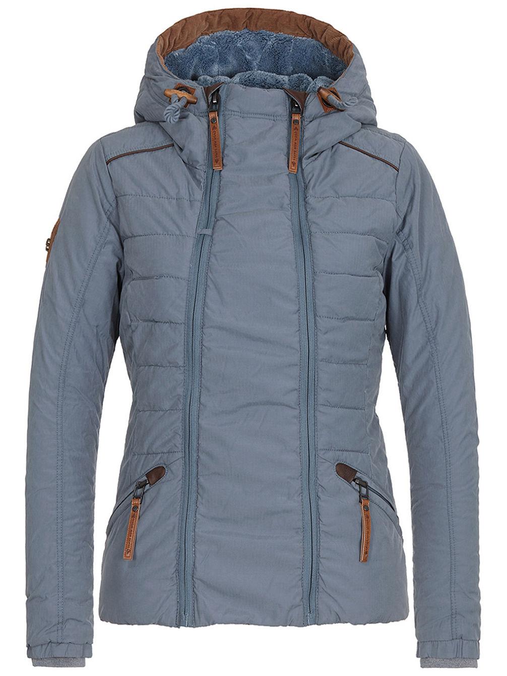 naketano-plata-o-plomo-jacket