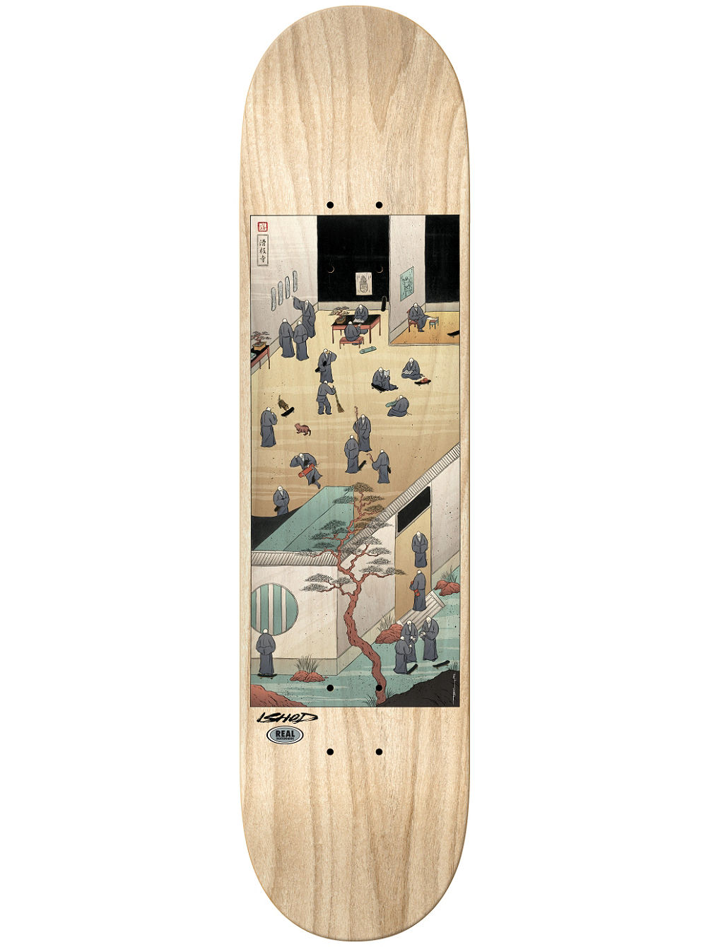 real-ishod-wair-temple-of-skate-812-x-32-deck