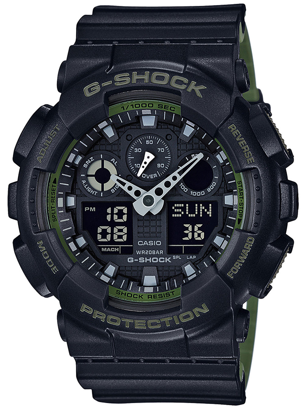 g-shock-ga-100l-1aer