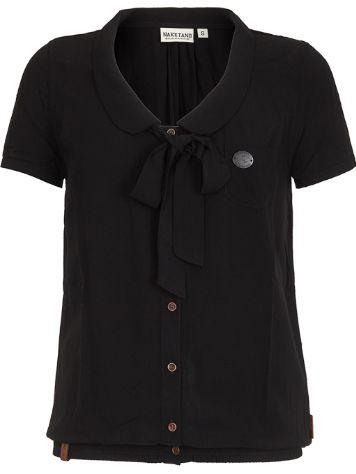 Naketano Kurz Kacken III T-Shirt