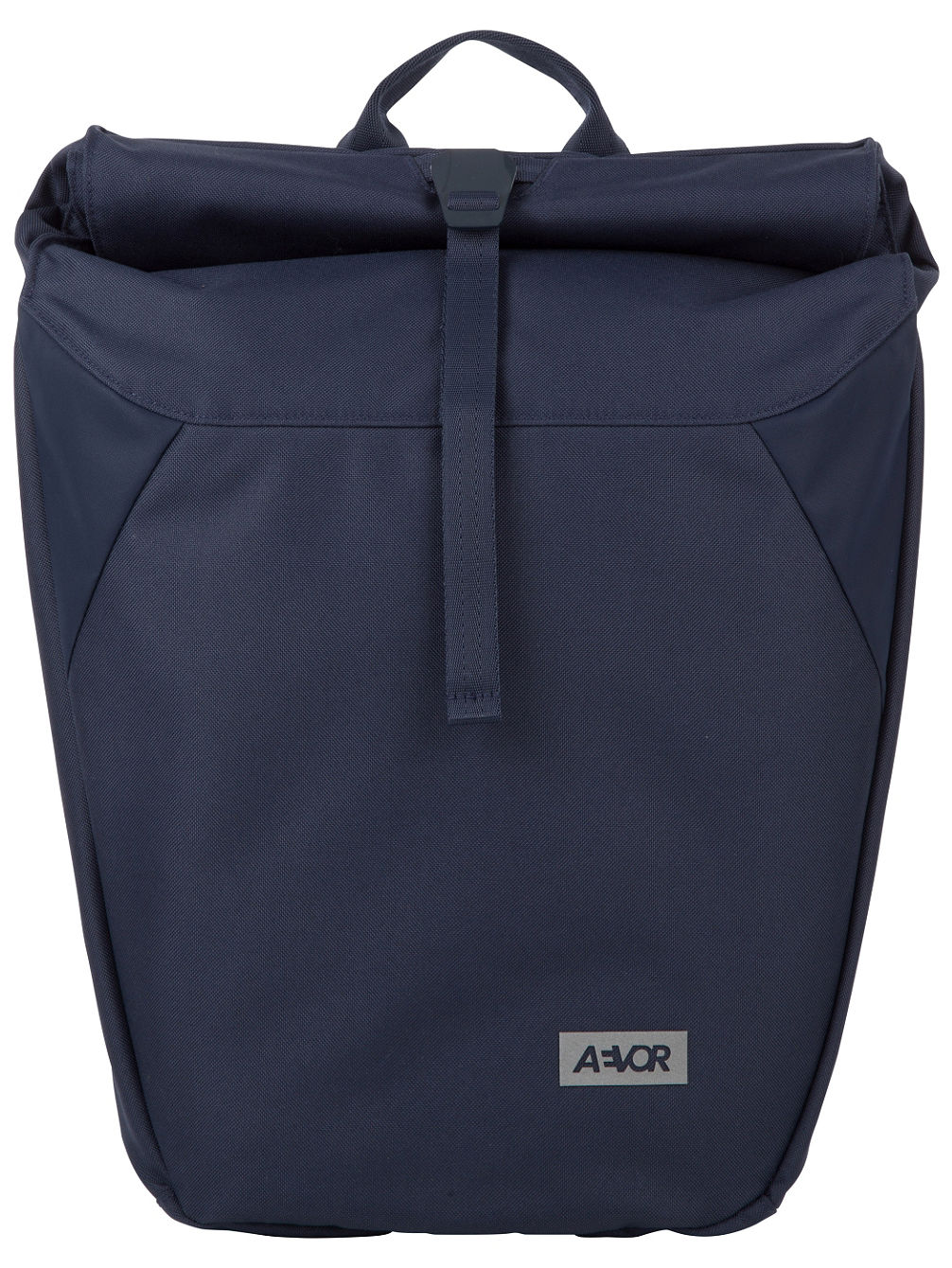aevor-rolltop-backpack