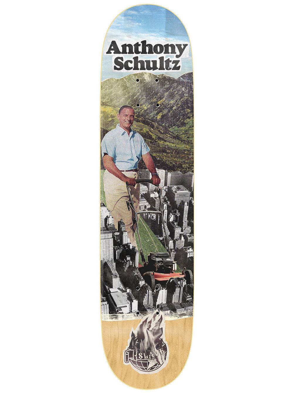 schultz-commonwealth-8375