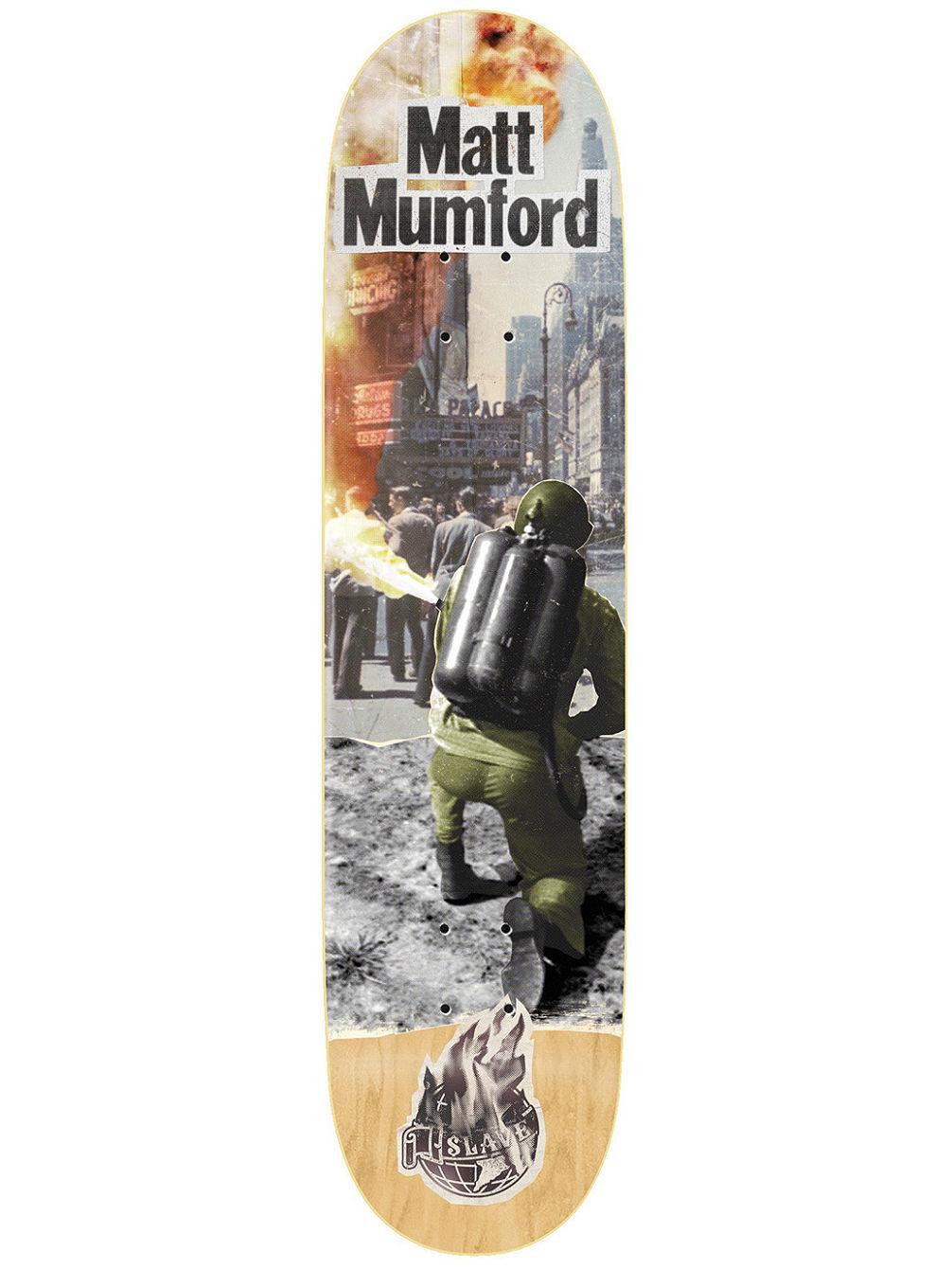slave-mumford-commonwealth-8625