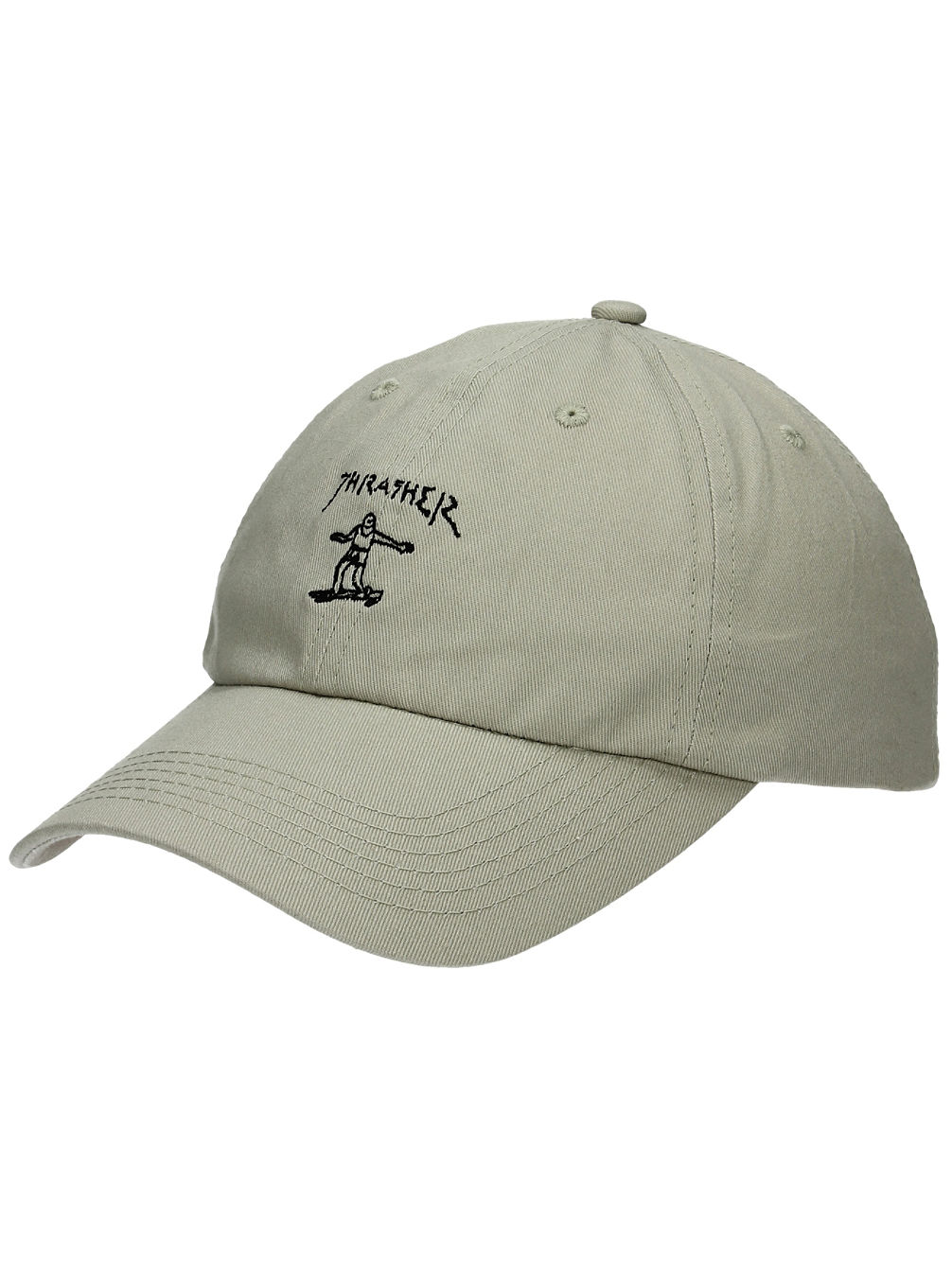 thrasher-gonz-old-timer-dads-cap