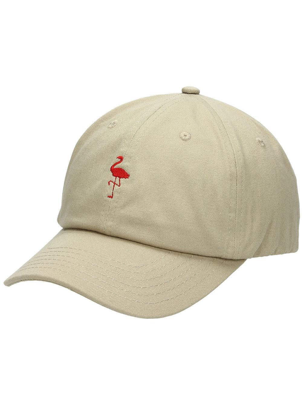 empyre-flamingo-bingo-cap